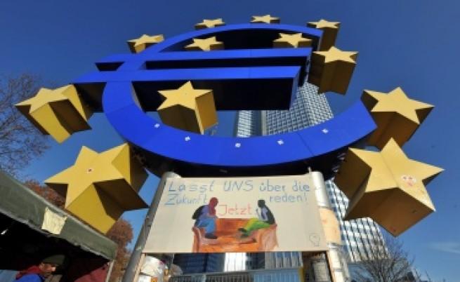Борисов за пакта: В ЕС има лош прецедент