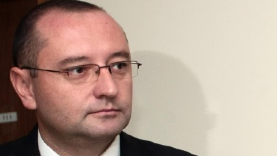 """Специализираният наказателен съд поиска да """"редактира"""" медиите"""