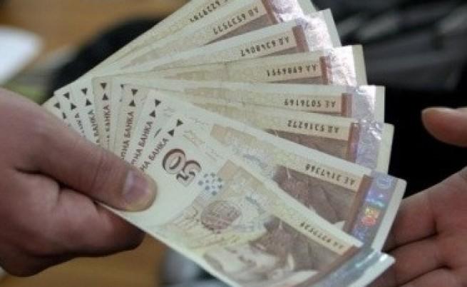 Обсъждат вдигане на пенсии и заплати от 1 януари 2013 г.