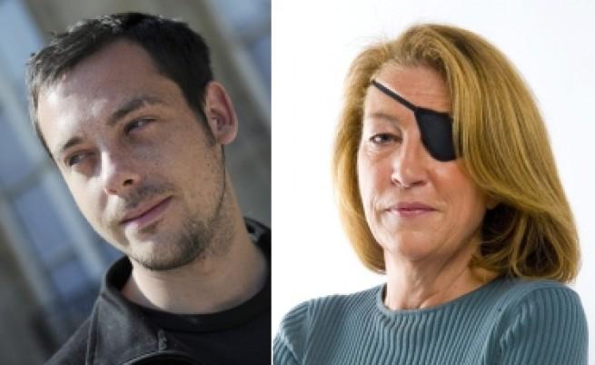 Сирийската армия заповядала да убият всички чуждестранни журналисти