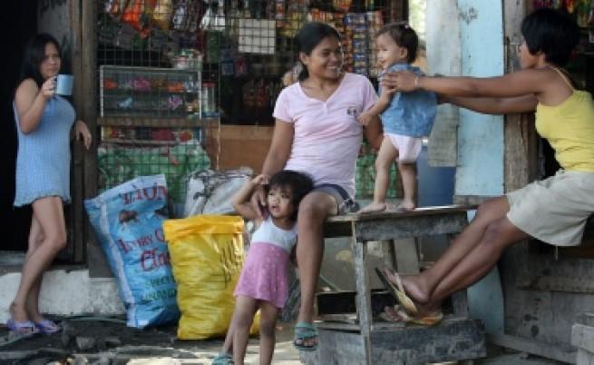 УНИЦЕФ: Градовете се провалят в грижата за децата