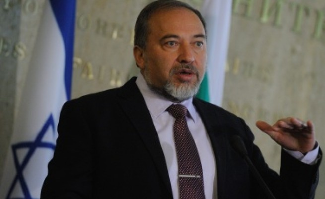 Израел: Ще решаваме сами за Иран