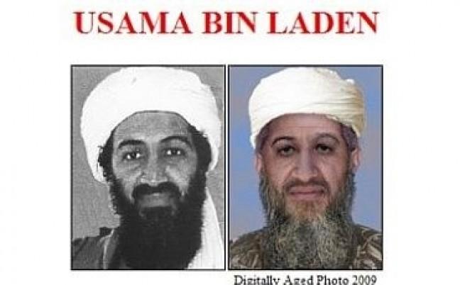 Нови спекулации за гибелта на Осама бин Ладен