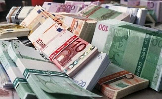 Дянков с план за външния дълг