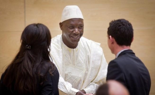 Международният наказателен съд с първа присъда за 10 години