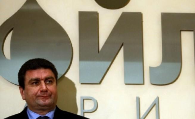 Валентин Златев: Няма как горивата да са по-евтини