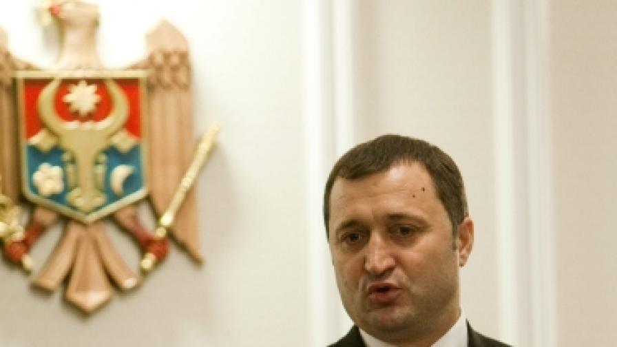 Молдовски българи се оплакват от дискриминация