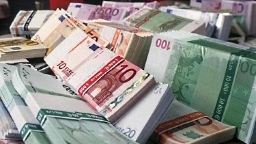 Колко точно са богати най-богатите италианци