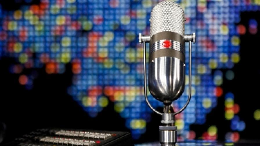 110 часа пеене на живо с рекорд на Гинес