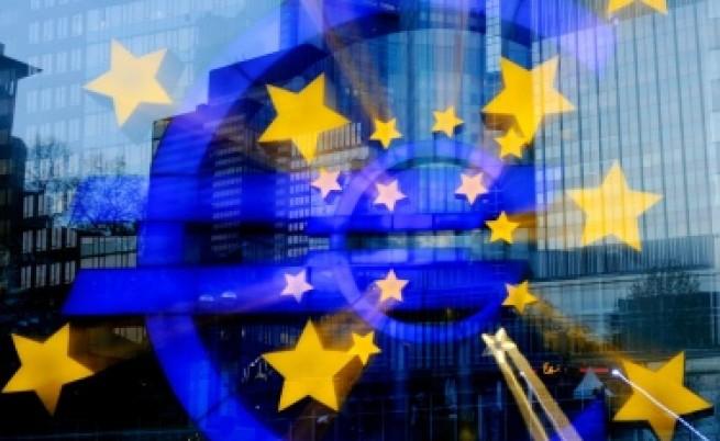 Испания, а не Гърция, е истинският тест за Европейския съюз