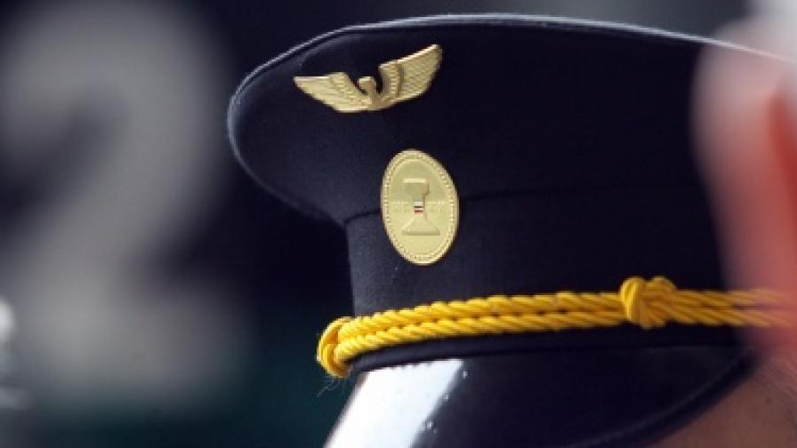 """КНСБ недоволни от готвената сделка за """"Товарни превози"""""""