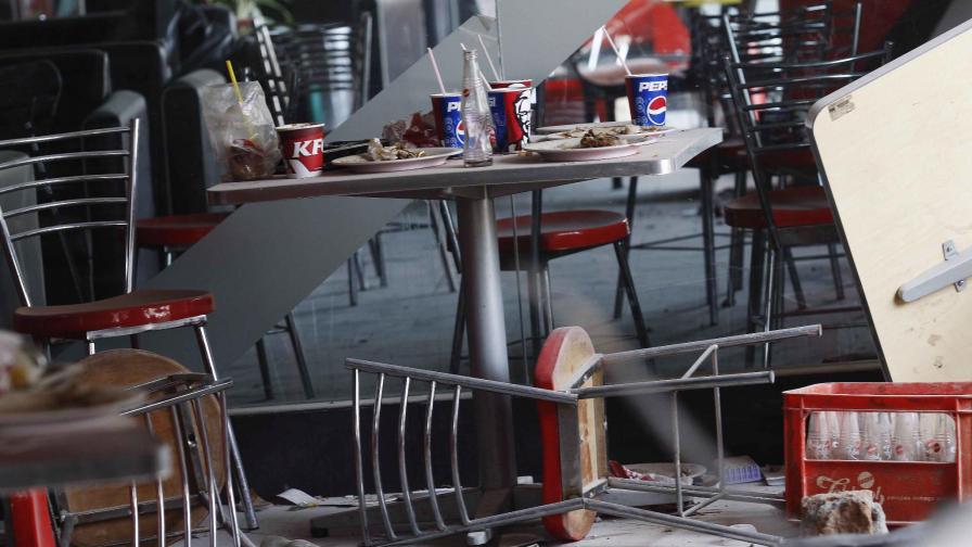 """KFC осъдени да платят 8 млн. долара обезщетение заради """"Туистър"""""""