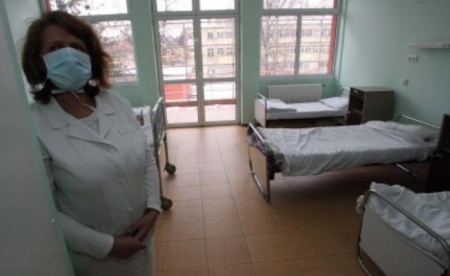 Стафилококова бактерия натровила децата в Кюстендил