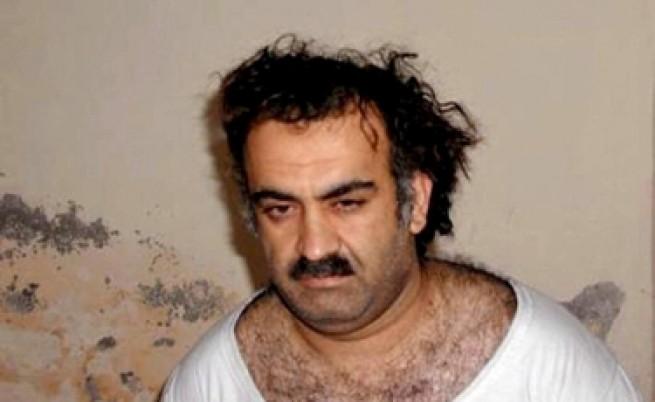 Петима обвиняеми за 11 септември 2001 г. пред военен съд