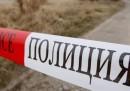 Откриха тяло на мъж пред ресторант в Пловдив