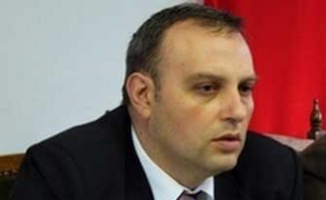 Прокуратурата и МВР проверяват БСП - Сливен