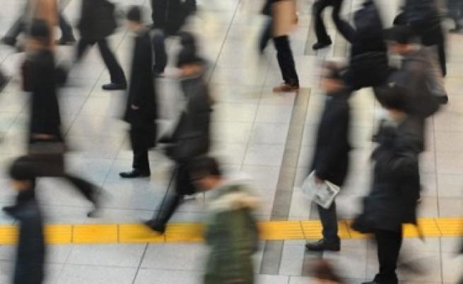 Проучване: Навсякъде не достигат квалифицирани служители