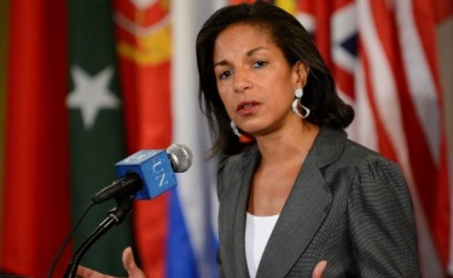 САЩ: Сирия да не лъже за клането в Хула
