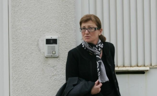 Адвокат Лулчева постигна отлагане на процеса срещу Брендо