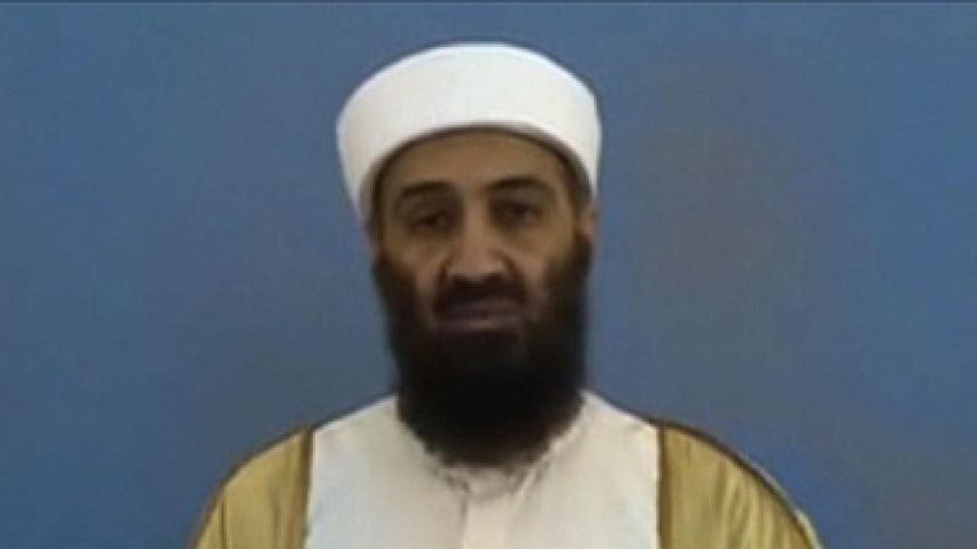 САЩ: Вторият човек в Ал Кайда е убит