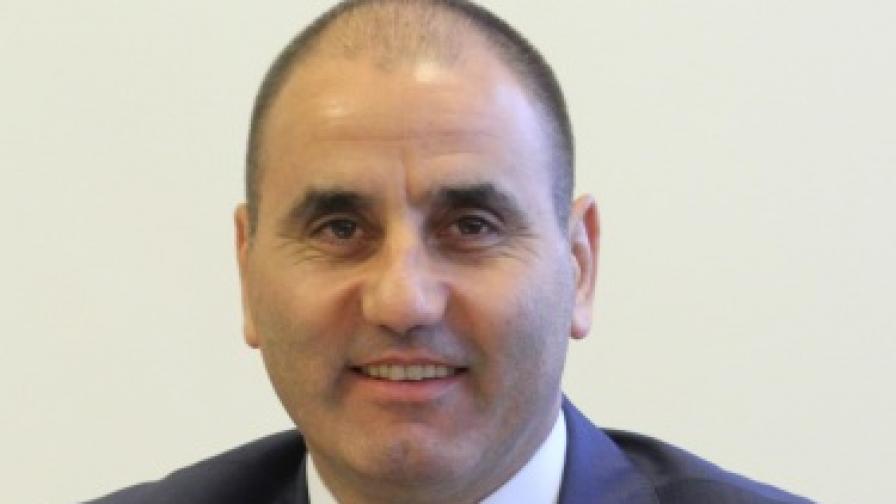 Цветанов: Ако имах влияние върху съда, гражданите щяха да са доволни
