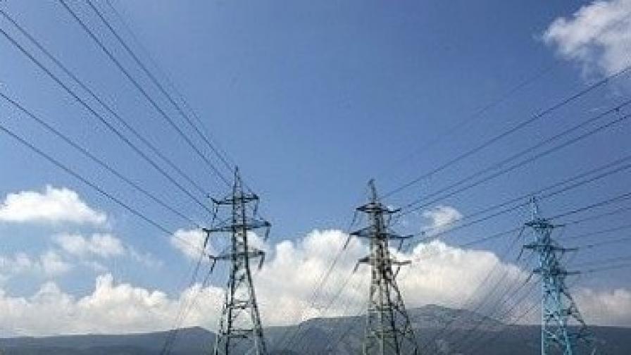 Протест във Фейсбук срещу цената на тока
