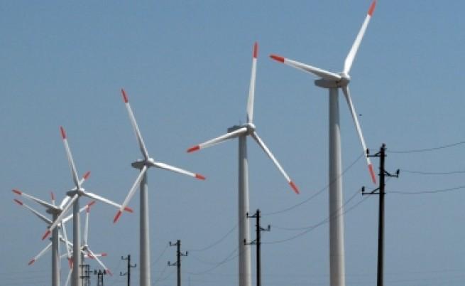 Политици: Кой вдига цената на тока?
