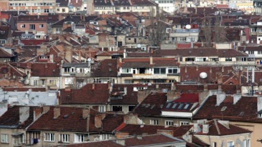 Как да получим помощи за саниране на жилище