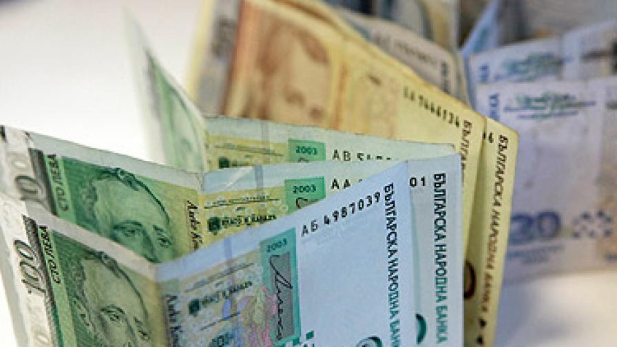 Петима ще си делят 6 млн. лева