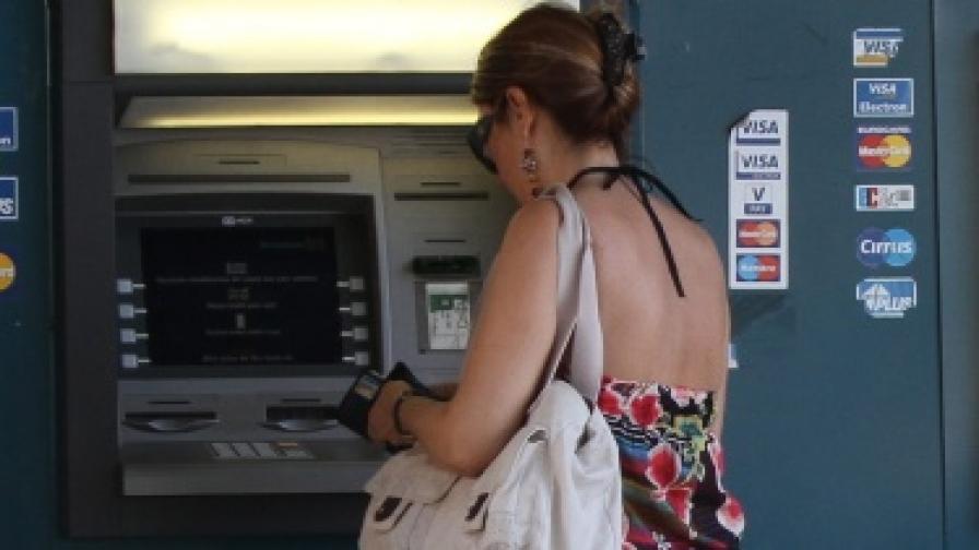 Лятото: Повече банкови разплащания, повече измами