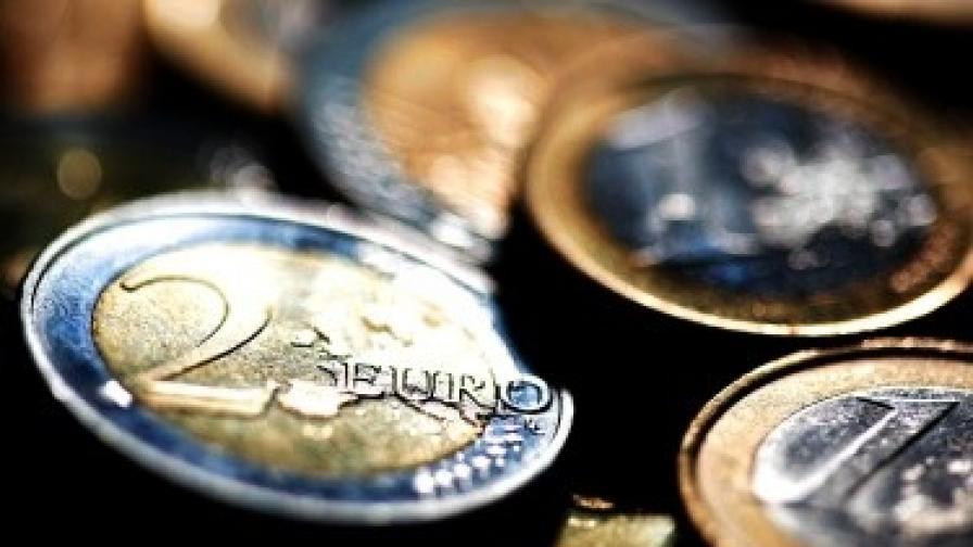 Финландия готова за разпад на еврозоната