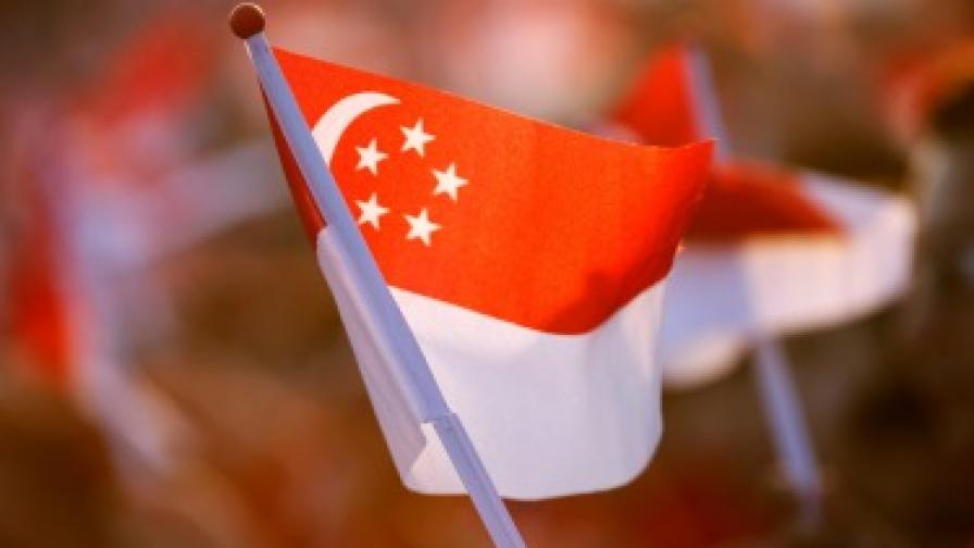 Сингапурците - най-здравите в света