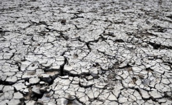 Метеоролог: Все повече екстремни явления