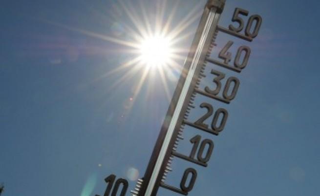 Учени: Лятото се променя все повече