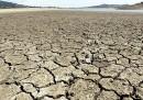 Ужасяваща гладна криза заплашва Африка