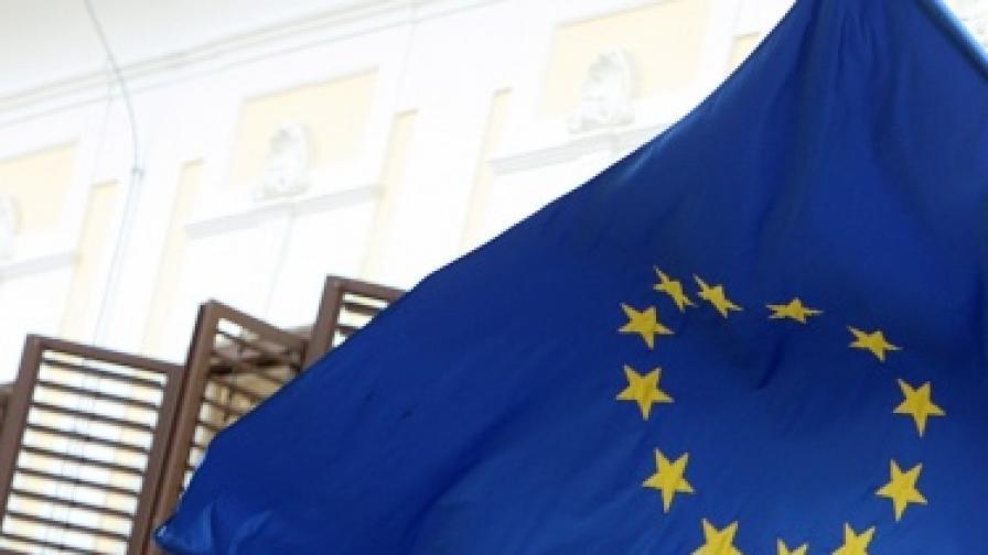Отложиха заседанието ни за Шенген