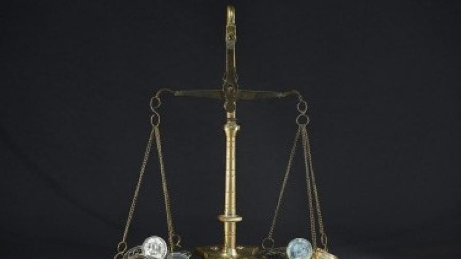 Съдът в Германия одобри новия европакт
