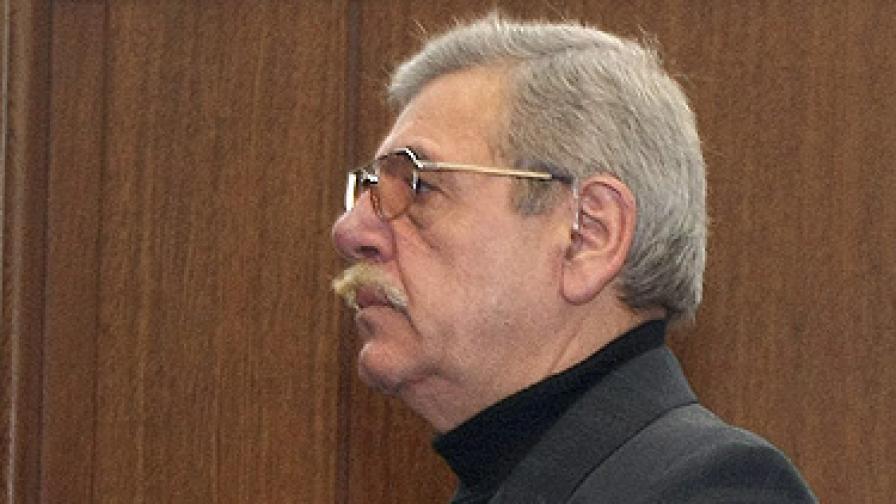 Искат милост от президента за мъж, осъден за убийство