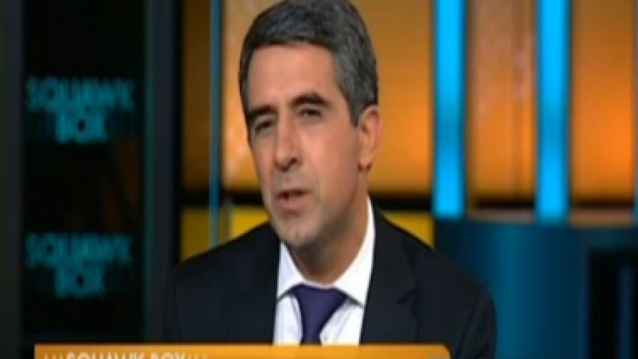 CNBC: Уроци по данъчна политика от България