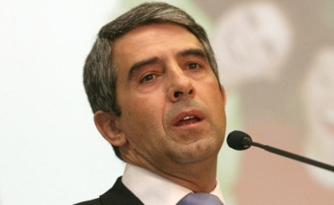 САЩ ни хвалят за работата на службите след атентата в Бургас