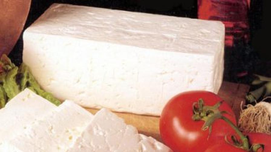 Русия иска български храни