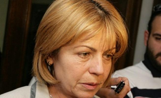 Фандъкова обеща уволнения за гафа в общината