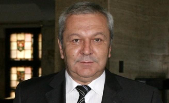 Прокуратурата: Депутати от ДПС присвоили над 1,6 млн.лв.