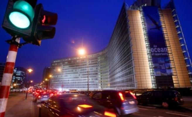ЕК разследва България заради таксите за зелена енергия