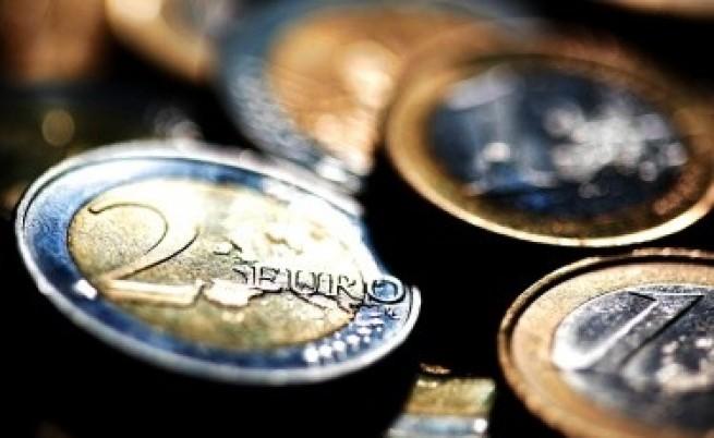 ЕК: Гърция излиза от рецесията през 2014 г.
