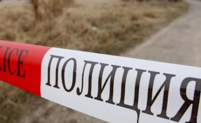 Сигнал за бомба затвори сградата на Софийския районен съд