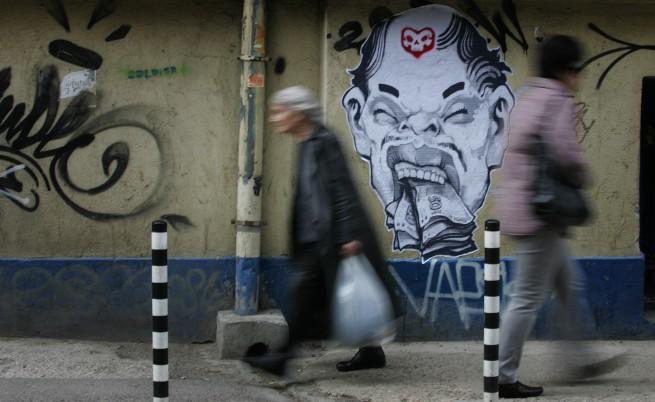 Световната банка: Демографската криза е най-големият проблем за България