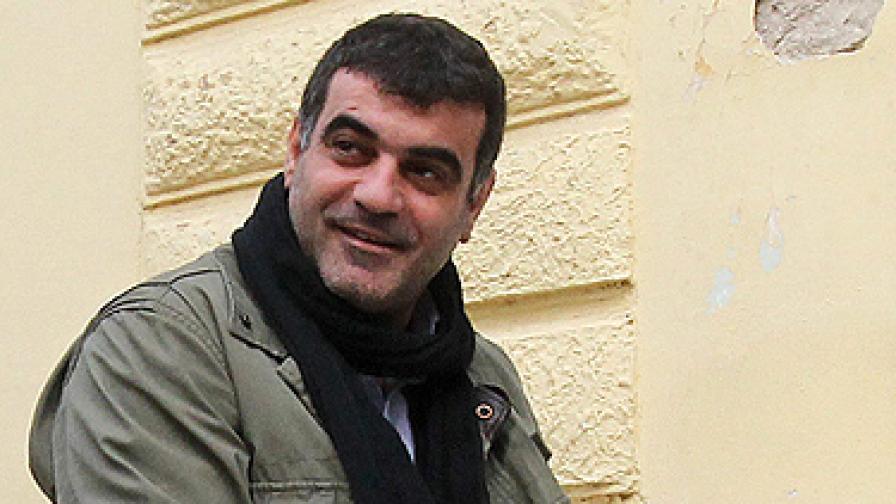 "Съдят повторно журналиста, публикувал ""списъка Лагард"""