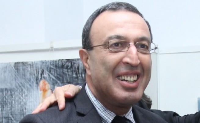 Петър Стоянов е номинацията на СДС за КС