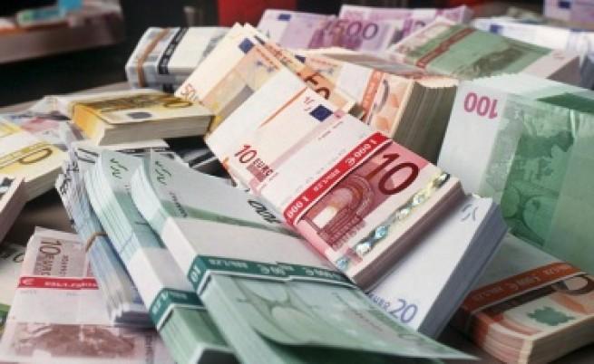 В Брюксел не се разбраха за бюджета на ЕС